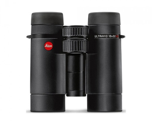 Leica Ultravid HD Plus 8x32