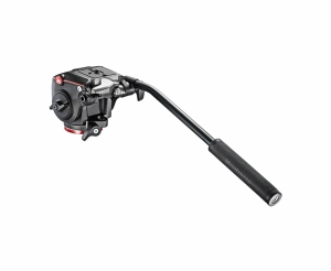 Manfrotto MHX PRO 2W